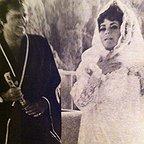 فیلم سینمایی Boom! با حضور Richard Burton و Elizabeth Taylor