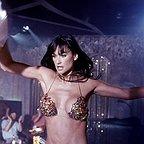 فیلم سینمایی Striptease با حضور دمی مور