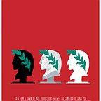 فیلم سینمایی La commedia di Amos Poe به کارگردانی Amos Poe