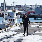 سریال تلویزیونی Trapped به کارگردانی بالتاسار کورماکور و Baldvin Zophoníasson و Óskar Thór Axelsson و Börkur Sigþórsson و Ugla Hauksdóttir