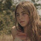 فیلم سینمایی Lane 1974 با حضور Sophia Mitri Schloss