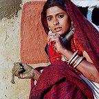 فیلم سینمایی Dhaad به کارگردانی Paresh Naik
