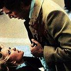 فیلم سینمایی The Case of the Bloody Iris با حضور George Hilton و Paola Quattrini