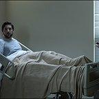 فیلم سینمایی Sick for Toys با حضور Morgana Shaw و Justin Xavier