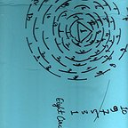 فیلم سینمایی Rogue Agent - The Last Circle - I با حضور Jagan Ramamoorthy و Cheri Seymour