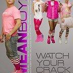 فیلم سینمایی Mean Boyz به کارگردانی Todrick Hall