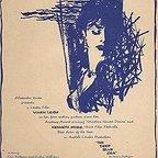 فیلم سینمایی The Deep Blue Sea با حضور Emlyn Williams و ویوین لی