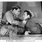 فیلم سینمایی Two Seconds با حضور Preston Foster و Edward G. Robinson