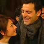 سریال تلویزیونی Second Spring با حضور Ozan Guven