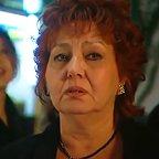 سریال تلویزیونی Second Spring با حضور Güven Hokna