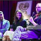 فیلم سینمایی American Folk با حضور Joe Purdy، Amber Rubarth و David Heinz