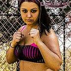 فیلم سینمایی GirlFight: inVite با حضور Lindsey McComb
