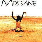 فیلم سینمایی Mossane به کارگردانی Safi Faye
