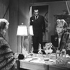 فیلم سینمایی Pittsburgh با حضور John Wayne و Louise Allbritton