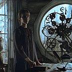 فیلم سینمایی An Ordinary Miracle با حضور Evgeniya Simonova