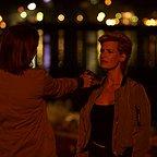 فیلم سینمایی Mommy's Prison Secret با حضور Kelli Williams و Sarain Boylan