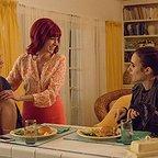 فیلم سینمایی To the Bone با حضور Liana Liberato، Carrie Preston و لیلی کالینز