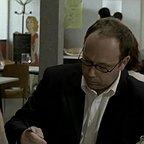 فیلم سینمایی Sauf le respect que je vous dois با حضور الیویه گورمه