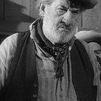فیلم سینمایی In Old California با حضور Ed Brady
