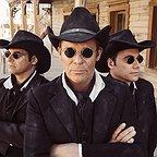 فیلم سینمایی Bullyparade: The Movie با حضور Michael Herbig، Rick Kavanian و Christian Tramitz