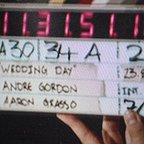 فیلم سینمایی Wedding Day با حضور André Gordon