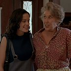 فیلم سینمایی Devil in the Flesh با حضور Rose McGowan و Peg Shirley