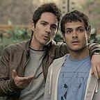 فیلم سینمایی Do It Like An Hombre با حضور Mauricio Ochmann و Alfonso Dosal