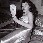 فیلم سینمایی One Touch of Venus با حضور Ava Gardner