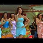 فیلم سینمایی Partner با حضور Katrina Kaif