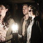 فیلم سینمایی Devil's Gate با حضور Shawn Ashmore، بریجت رگان و Amanda Schull