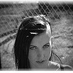 فیلم سینمایی GirlFight: inVite با حضور Lexi Roth