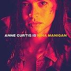 فیلم سینمایی BuyBust با حضور Anne Curtis