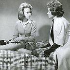 فیلم سینمایی Where Love Has Gone با حضور Susan Hayward و Joey Heatherton