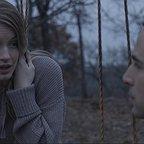 فیلم سینمایی Sick for Toys با حضور Camille Montgomery و David Gunning