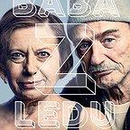 فیلم سینمایی Ice Mother با حضور Pavel Nový و Zuzana Krónerová