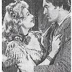 فیلم سینمایی In Old California با حضور Albert Dekker و Binnie Barnes