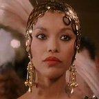 فیلم سینمایی The Josephine Baker Story با حضور Lynn Whitfield