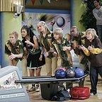 سریال تلویزیونی The Suite Life of Zack and Cody با حضور Cole Sprouse، Dylan Sprouse، Ashley Tisdale، Phill Lewis، Brenda Song و Kim Rhodes
