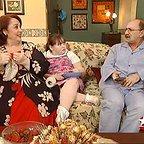 سریال تلویزیونی En son babalar duyar با حضور Ali Erkazan و Aysegül Atik