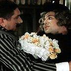فیلم سینمایی Hello, I'm Your Aunt! با حضور Armen Dzhigarkhanyan و Aleksandr Kalyagin