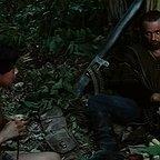 فیلم سینمایی Django Strikes Again با حضور Franco Nero و Miguel Carreno