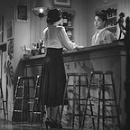 فیلم سینمایی The Munekata Sisters به کارگردانی Yasujirô Ozu