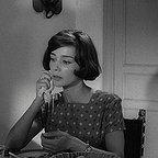 فیلم سینمایی Therese با حضور Emmanuelle Riva