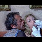 فیلم سینمایی A White Dress for Marialé با حضور لوئیجی پیستیلی، Ida Galli و Gengher Gatti