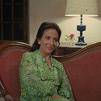 فیلم سینمایی Claire's Knee با حضور Michèle Montel