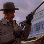 فیلم سینمایی Tremors 4: The Legend Begins با حضور Michael Gross