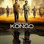 فیلم سینمایی Mordene i Kongo به کارگردانی Marius Holst