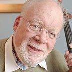 فیلم سینمایی Cello با حضور Lynn Harrell