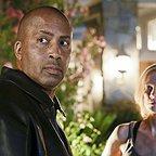 فیلم سینمایی Stalked by a Reality Star با حضور Cynthia Preston و D. Elliot Woods
