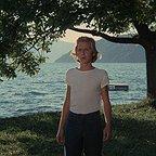 فیلم سینمایی Claire's Knee با حضور Fabrice Luchini